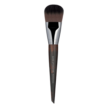 MAKE UP FOR EVER Foundation Brush - Large - 108