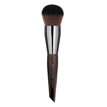 MAKE UP FOR EVER Powder Brush - Medium - 126