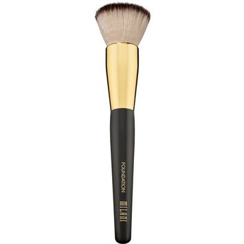 Online Only Foundation Brush
