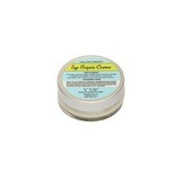 Eye Repair Crme V'TAE Parfum and Body Care 15 ml Cream