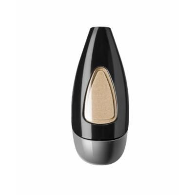 TEMPTU AIRpod Highlighter in Champagne, 0.28 Fluid Ounce