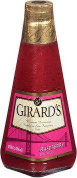Girard's® Raspberry Dressing