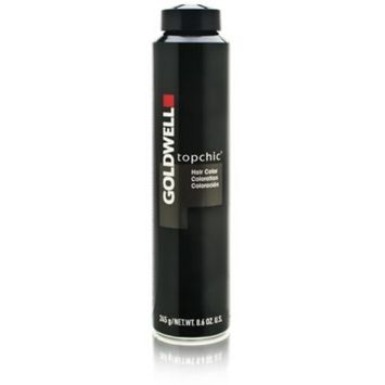 Goldwell Topchic Hair Color Coloration (Can) 5A Light Ash Brown