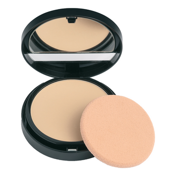 MAKE UP FOR EVER Duo Mat