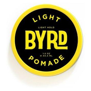 BYRD Light Pomade - 1.5oz