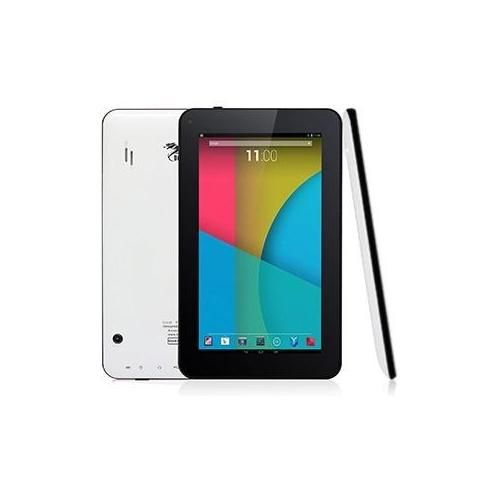 Dragon Touch M7 7 inch Quad Core IPS Tablet PC ( enhanced Version of Y88X by TabletExpress)