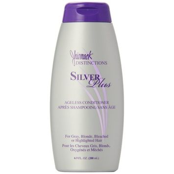 Jhirmack Ageless Conditioner (Pack of 2)