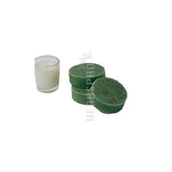 Sappo Hill Glyceryne Cream Soap Aloe Oatmeal 12 Bars 3 5 oz 100 g Each