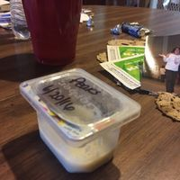2nd Foods Baby Food | Mango Apple Twist uploaded by Kristin L.