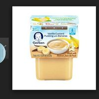 2nd Foods Baby Food | Mango Apple Twist uploaded by Cheyenne M.