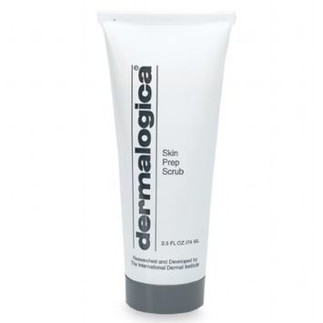 Dermalogica Skin Care Products
