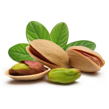 IGD Turkish Dry Fruit & Nuts Series (Pistachio, 1 Lb)