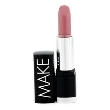 Rouge Artist Natural Soft Shine Lipstick - #N19 (Iridescent Icy Pink) by Make Up For Ever - 13620613602