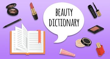 Beauty Dictionary: Emollient