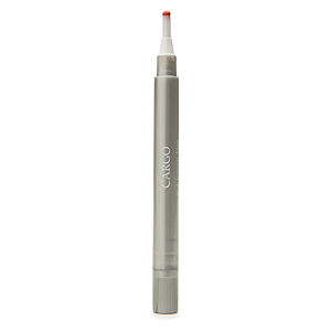 CARGO High Intensity Gloss Lip Gloss