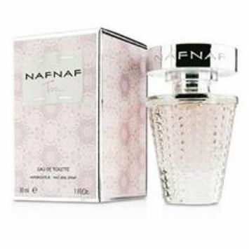 Naf-Naf Too Eau De Toilette Spray For Women