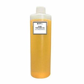 Grand Parfums Perfume Oil - Casmir For Women Type, Perfume Oil for Women (16 Oz)