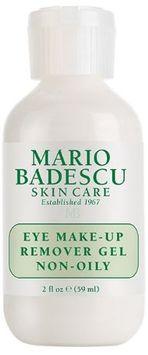 Mario Badescu Eye Make-Up Remover Gel (Non-Oily)