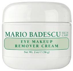 Mario Badescu Eye Makeup Remover Cream