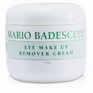 Mario Badescu - Eye Make-Up Remover Cream - For All Skin Types -118ml/4oz