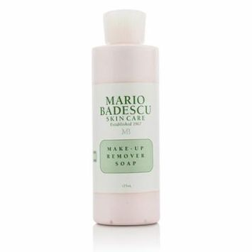 Make-Up Remover Soap - For All Skin Types-177ml/6oz