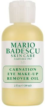 Mario Badescu Carnation Eye Makeup Remover Oil