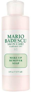 Mario Badescu Makeup Remover Soap