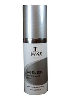 Image Skincare Ageless Total Anti-Aging Serum with Vectorize-Technology 1.7 Ounce