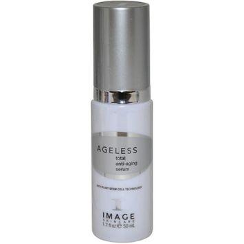 Image Skincare 1.7-ounce Ageless Total Anti-aging Serum