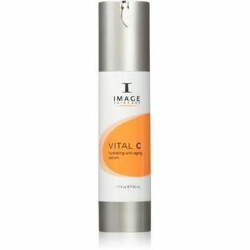 2 Pack - Image Skincare Vital C Hydrating Anti-Aging Serum 1.7 oz
