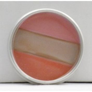 Mary-Kate & Ashley Lip Gloss - Pale Pink #70742 by Mary-Kate and Ashley