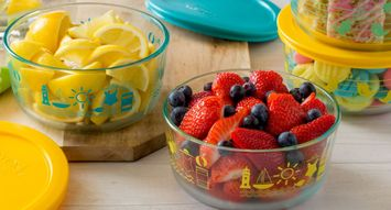 The Best Pyrex Products