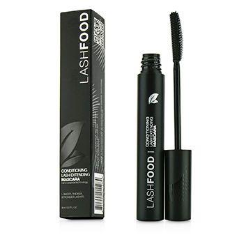 LashFood Conditioning Lash Extending Mascara Black 0.2oz