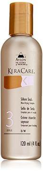 Avlon Keracare Silken Seal Hair Conditioner
