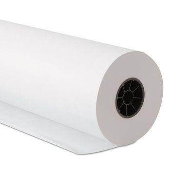 Boardwalk Freezer Paper