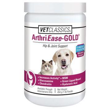 VetClassics ArthriEase-GOLD® Powder