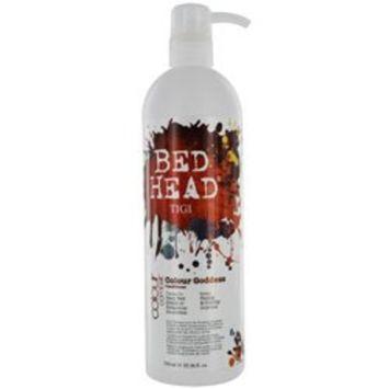 TIGI Bed Head Colour Combat Colour Goddess Conditioner, 25.36 Ounce