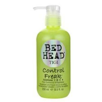 Tigi Bed Head Control Freak Conditioner, 8.5 Ounce