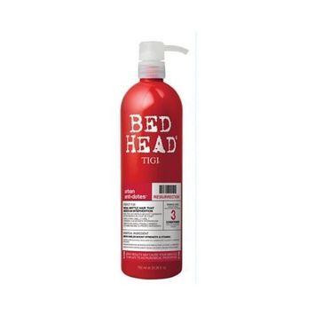 TIGI Bed Head Urban Anti+dotes Resurrection Conditioner level-3 25.36 oz