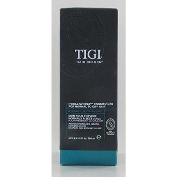 TIGI Hair Reborn Hydra-Synergy Conditioner 8.5oz
