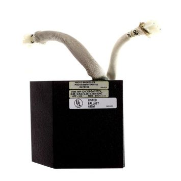 Hadco Lighting Hadco Bronzelite 31003697T#TP94433 Metal Halide Encapsulated Ballast, 70W, MVOLT