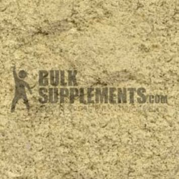 BulkSupplements Garcinia Cambogia 60% HCA Powder (5 Kilograms)