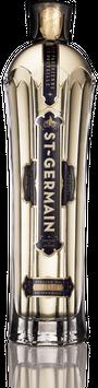 St. Germain Liqueur