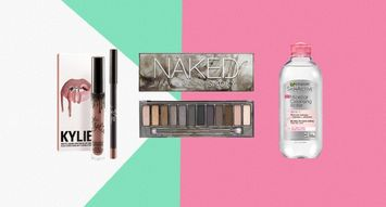 The Best Cult Beauty Products