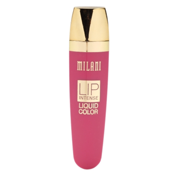 Milani Lip Intense Liquid Color
