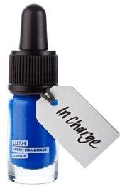 LUSH In Charge Eyeliner