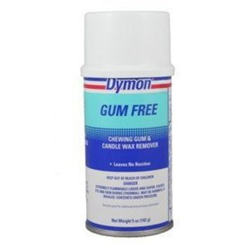 Dymon Ready-to-Use Cleaner - Spray 12 oz Aerosol Can - 08412 [PRICE is per CAN]