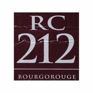 Lalvin RC212 Wine Yeast 8 Gram