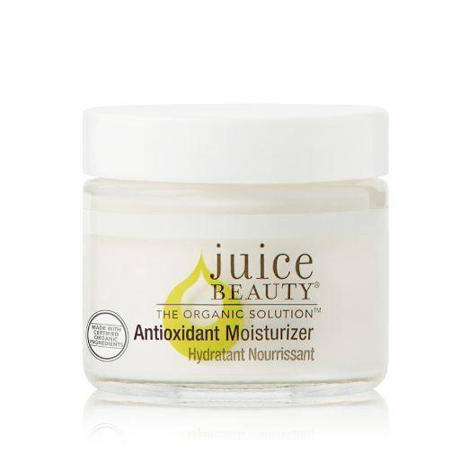 Juice Beauty® Antioxidant Moisturizer