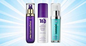 The Best Prestige Setting Sprays: 257K Reviews